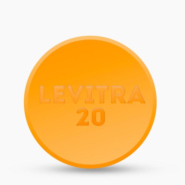 levitra 20
